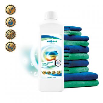 Fabric Softener COCONUT
