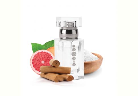 ESSENS Perfume men m033 50 ml