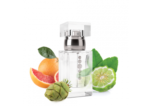 ESSENS Perfume men m039 50 ml