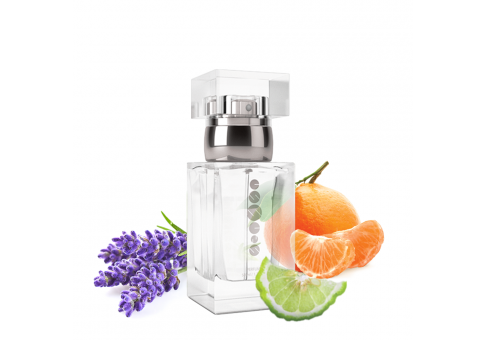 ESSENS Perfume men m040 50 ml