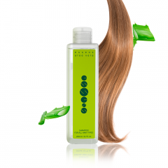 Shampoo for all hair type