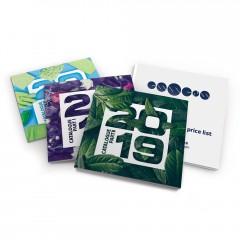 Set of catalogues 2019 EN - VCZE