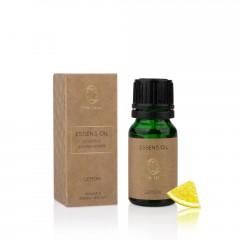 Essens Oil Lemon 10ml
