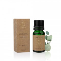Essens Oil Eucalyptus 10ml