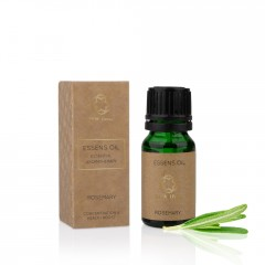 Essens Oil Rosemary 10ml