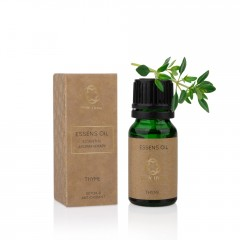 Essens Oil Thyme 10ml