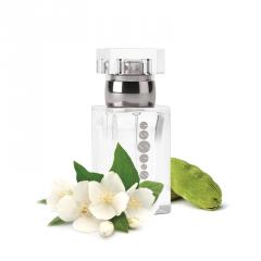 Parfum de barbati m034