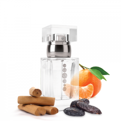 ESSENS Perfume men m035 50 ml