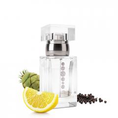 ESSENS Perfume men m036 50 ml