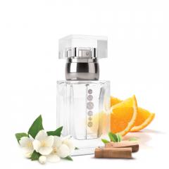 ESSENS Perfume men m038 50 ml