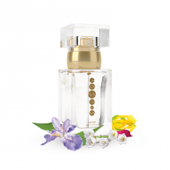 Parfum femei w101
