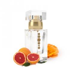 Parfum femei w102