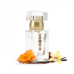 Parfum femei w103