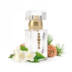 Parfum femei w104