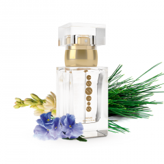 Parfum femei w105
