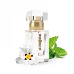 Parfum femei w106