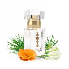 Parfum femei w107
