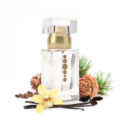 Parfum femei w108