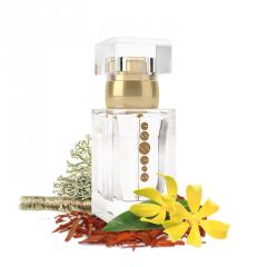 Parfum femei w109