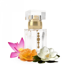 Parfum femei w111
