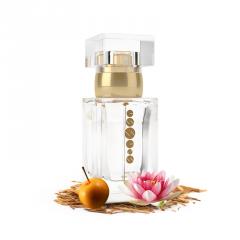 Parfum femei w113