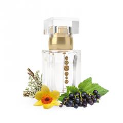Parfum femei w114