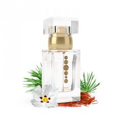 Parfum femei w116
