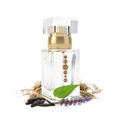 Parfum femei w117