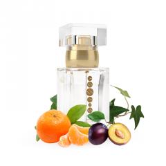 Parfum femei w118