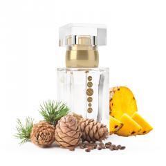 Parfum femei w120