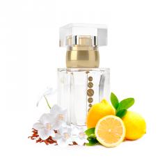 Parfum femei w121