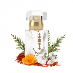 Parfum femei w123