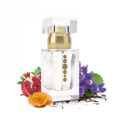Parfum femei w125