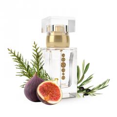 Parfum femei w126