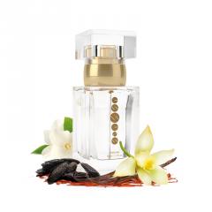 Parfum femei w127