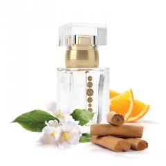 Parfum femei w161