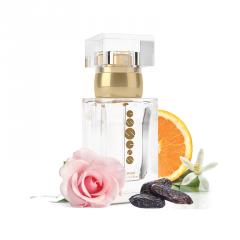 Parfum femei w163