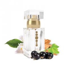 Parfum femei w165