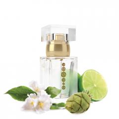 ESSENS Perfume women w171 50 ml