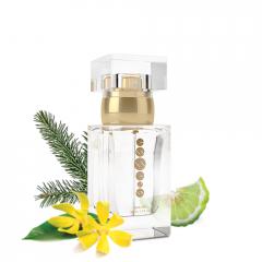 ESSENS Perfume women w173 50 ml