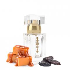ESSENS Perfume women w178 50 ml