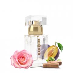 ESSENS Perfume women w179 50 ml