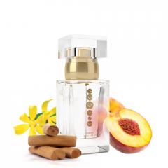 ESSENS Perfume women w182 50 ml