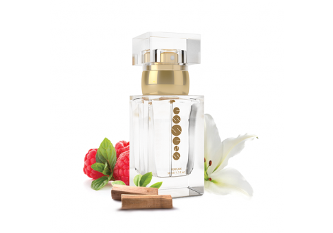 Parfum femei w162