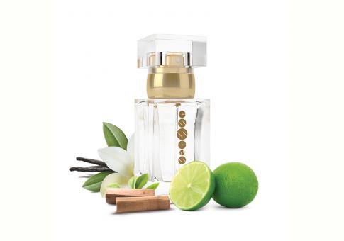 ESSENS Perfume women w164 50 ml