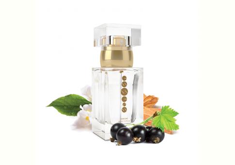 ESSENS Perfume women w165 50 ml