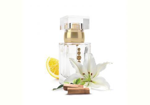 Parfum femei w169