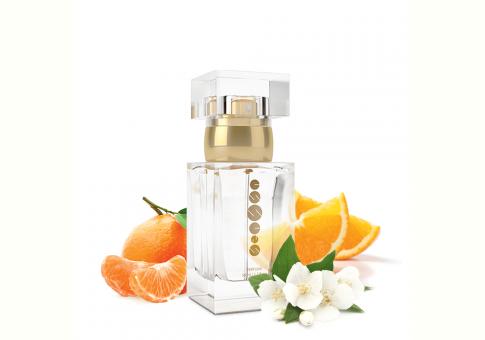 ESSENS Perfume women w172 50 ml