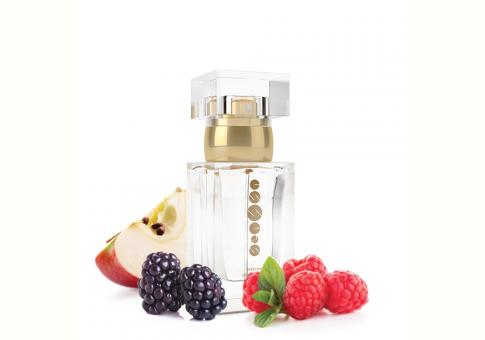 ESSENS Perfume women w174 50 ml