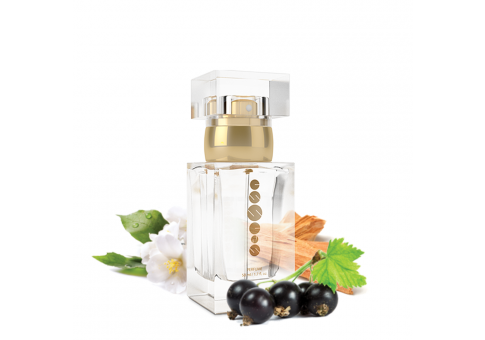 ESSENS Perfume women w175 50 ml